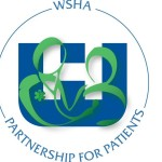 WSHA-P4P_logo_transparent